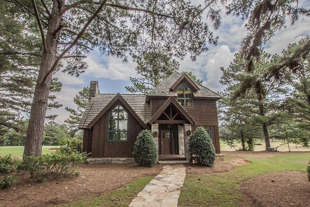 Homes For Sale In Eatonton Ga