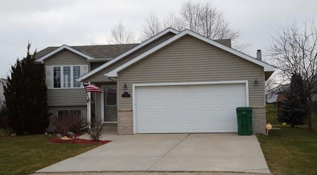 1860 kenyon rd owatonna mn 55060 home for sale real estate