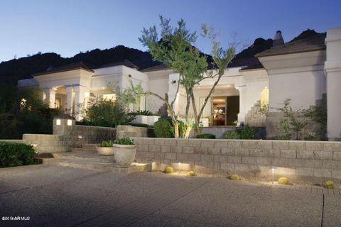 Photo of 6625 N 31st Pl, Phoenix, AZ 85016