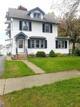 38 Williston Rd, Rochester, NY 14616