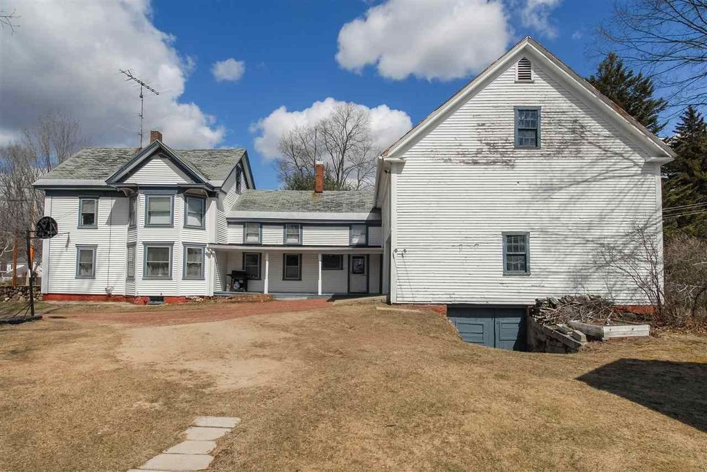 144 Charles St Rochester Nh 03867