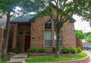18144 Frankford Lakes Cir, Dallas, TX 75252 - realtor com®