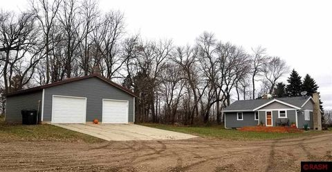 Photo of 57821 300th St, Winthrop, MN 55396