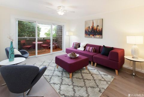 Mission District San Francisco Ca Real Estate Homes For Sale