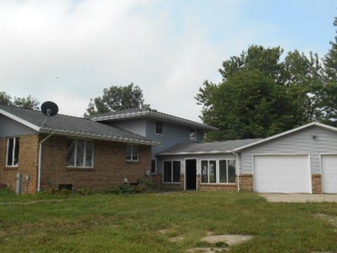 2672 Evans Rd, Magnolia, IL 61336