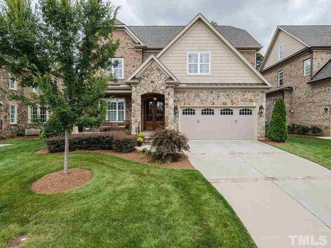 Glen Lake South Raleigh Nc Real Estate Homes For Sale Realtor Com