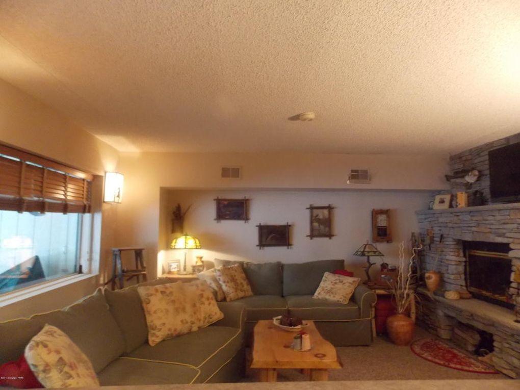 Big Boulder Lake Pa Homes For Sale