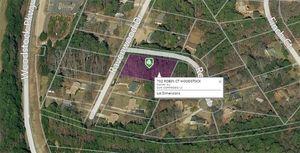 Homes Around 55500 Robin Ct Woodstock GA 30188