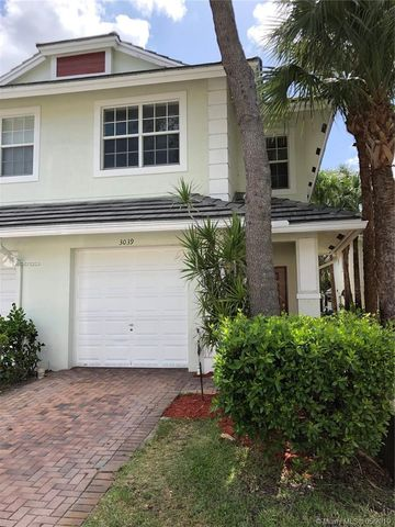 Photo of 3039 Nw 30th Ave, Oakland Park, FL 33311
