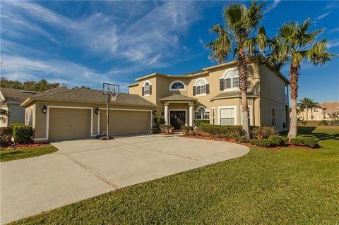2339 Hedgegate Ct Unit 7  Orlando  FL 32828. Orlando  FL 5 Bedroom Homes for Sale   realtor com