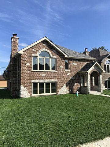 8501 New Castle Ave, Burbank, IL 60459