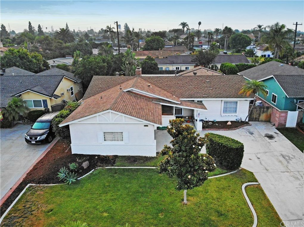 10302 Cord Ave Downey, CA 90241