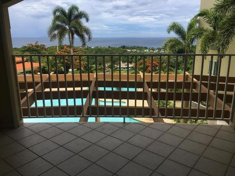 Photo of Apt Laderas Del Mar Unit 203, Aguadilla, PR 00603
