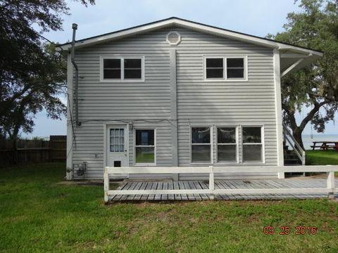 4916 B Hickory Shores Blvd, Gulf Breeze, FL 32563