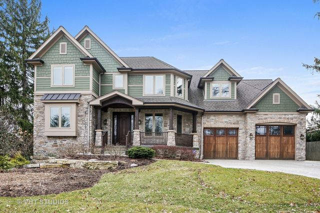 Private Rental Properties In Dupage County