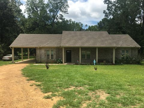 Photo of 1070 Highway 44 E, McComb, MS 39648