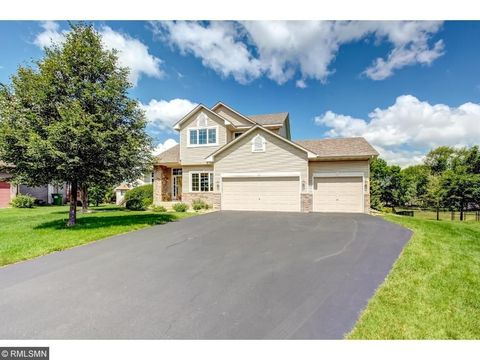 9939 Chestnut Ave N Brooklyn Park MN 55443