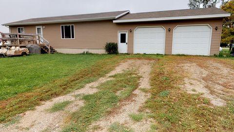 Photo of 133 Ottowa St N, Iroquois, SD 57353