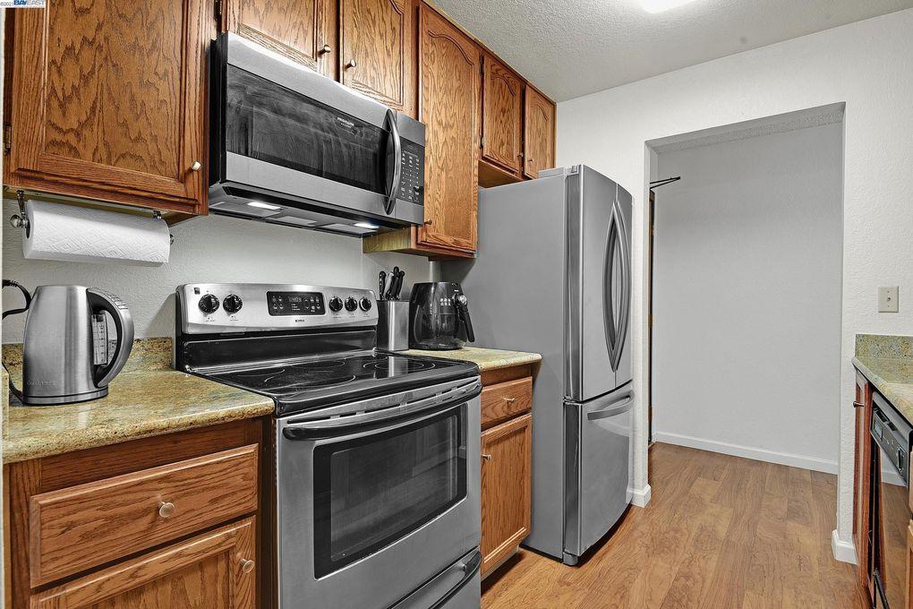 39931 Cedar Blvd Unit 206 Newark, CA 94560