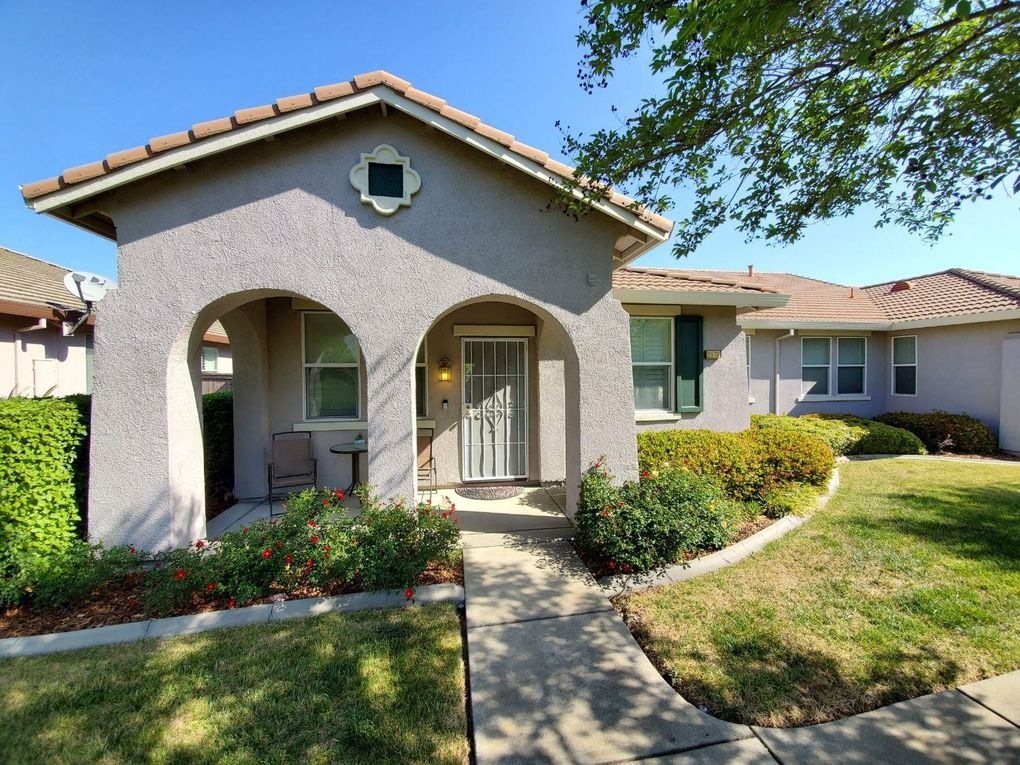 2378 Cotterdale Aly Sacramento, CA 95835