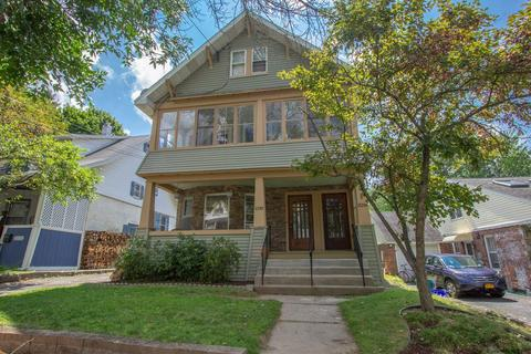Niskayuna Ny Multi Family Homes For Sale Real Estate Realtor Com