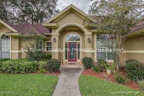 Photo of 12647 Mission Hills Cir S, Jacksonville, FL 32225