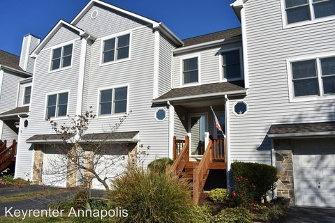 Photo of 108 Ringneck Ct, Chester, MD 21619