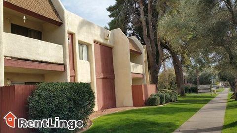 Photo of 302 E Monte Vista Rd, Phoenix, AZ 85004