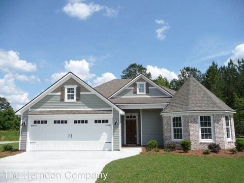 Photo of 3431 Farmers Way, Valdosta, GA 31605