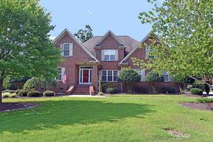 1113 Lexington Downs Dr Greenville Nc 27858 Realtor Com 174