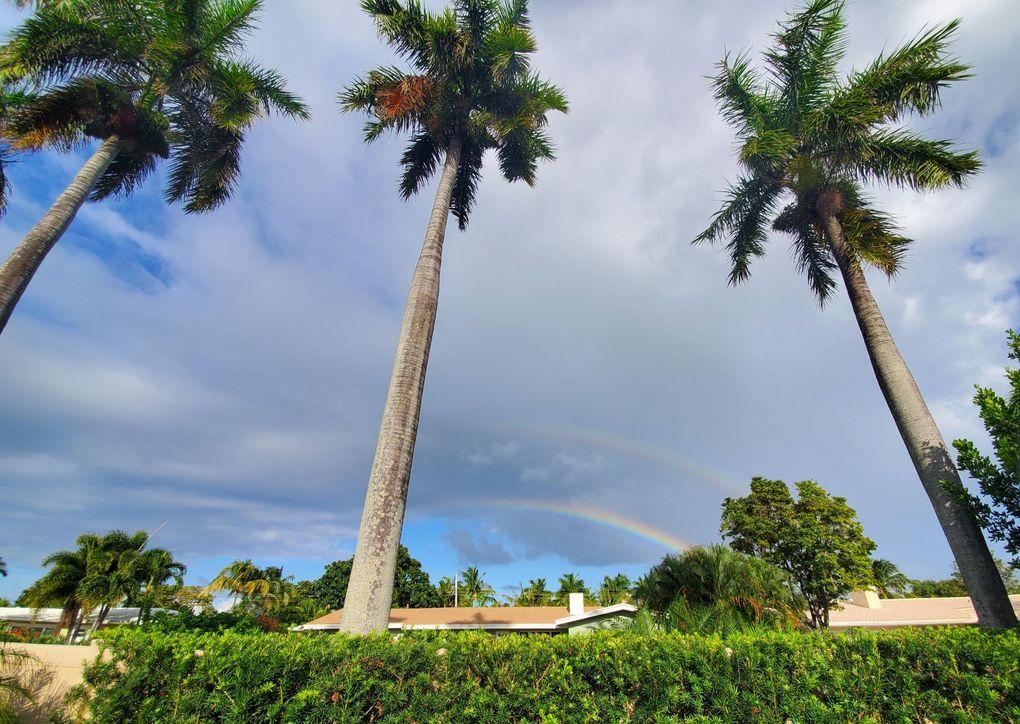 2409 NE 26th Ave Fort Lauderdale, FL 33305