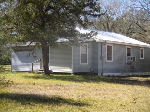 Photo of 11696 Baker Rd, Lumberton, TX 77657