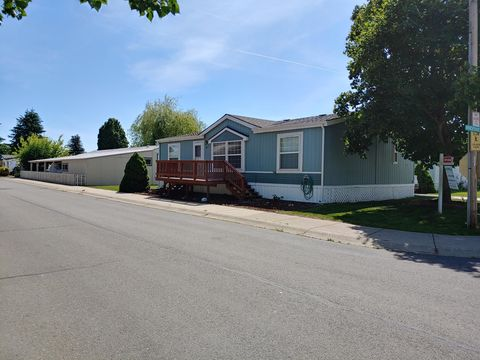 1710 W Windermere Ave, Coeur D Alene, ID 83815