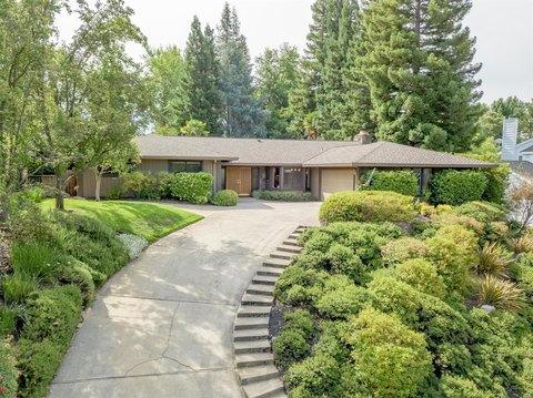 8736 Lake Nimbus Dr, Fair Oaks, CA 95628