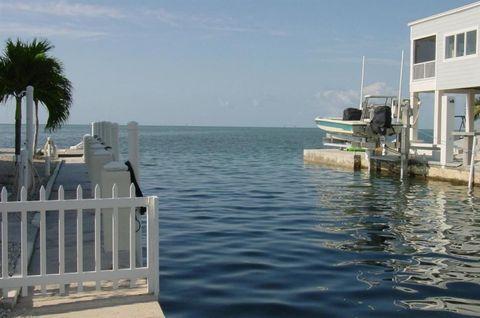 202 Venus Ln, Key West, FL 33040