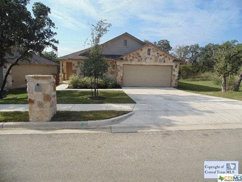 Photo of 2105 Meadow View Dr, San Marcos, TX 78666