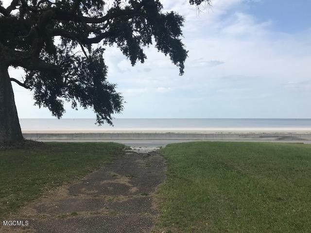 406 Beach Blvd Gulfport Ms 39507