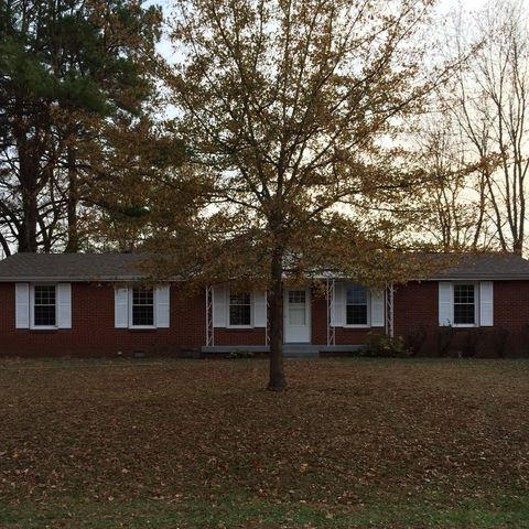 Photo of 114 Delaware Dr, Clarksville, TN 37042