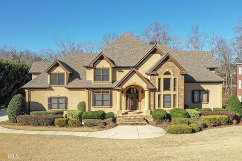 Oakwood, GA Real Estate - Oakwood Homes for Sale - realtor.com® on