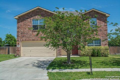 Photo of 3589 Tilden Trl, New Braunfels, TX 78132