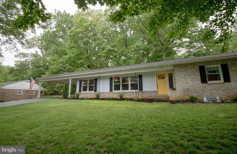 21001 real estate homes for sale realtor com rh realtor com