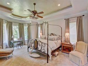 1671 Brawley School Rd, Mooresville, NC 28117   Bedroom