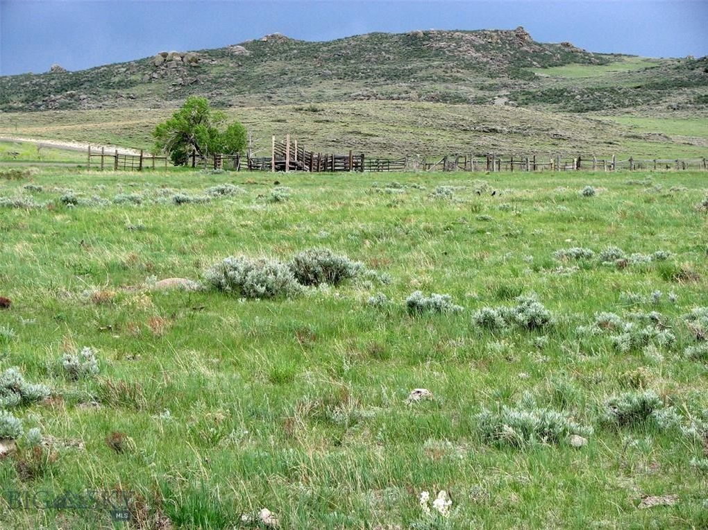 Sybille Rd Wyoming, WY 82201