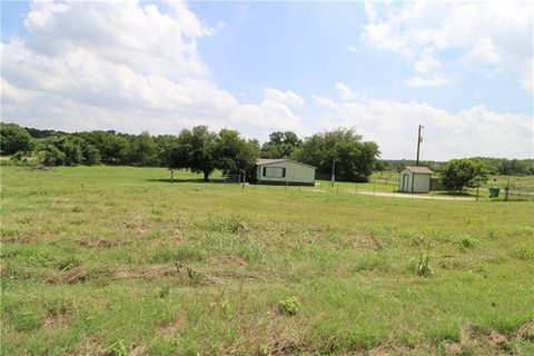 Photo of 115 Cox Dr, Weatherford, TX 76088