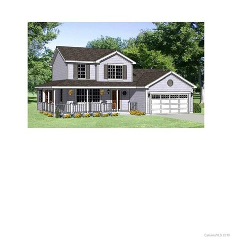 Photo of 511 Country Club Dr, Rock Hill, SC 29730
