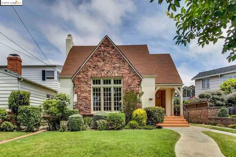 Photo of 954 Lee Ave, San Leandro, CA 94577