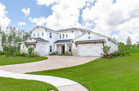 saint johns fl real estate saint johns homes for sale realtor com rh realtor com