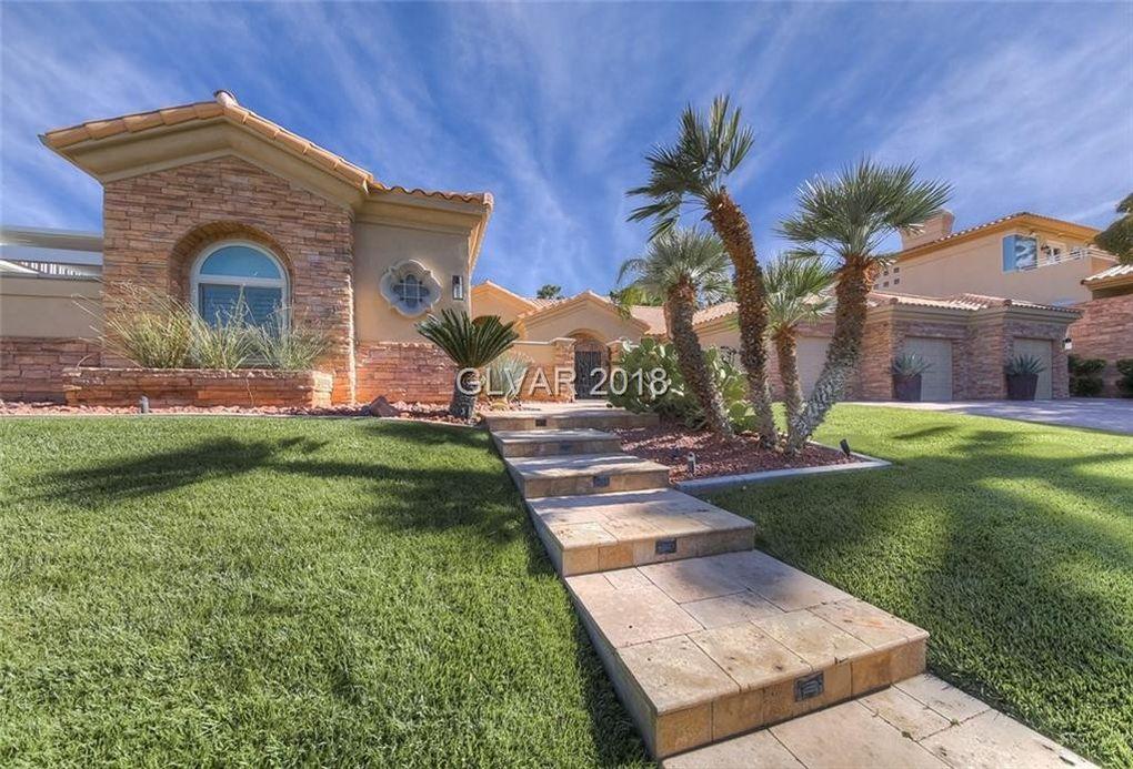 Remarkable 8839 Big Bluff Ave Las Vegas Nv 89148 Download Free Architecture Designs Sospemadebymaigaardcom