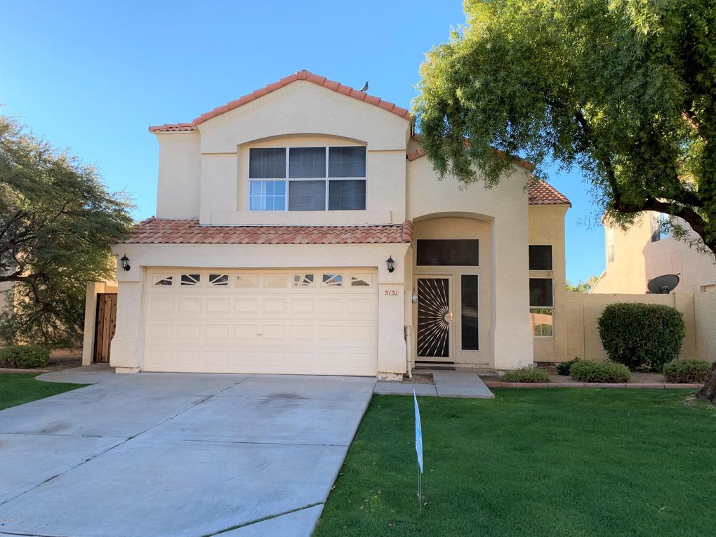 Houses for rent in mesa az
