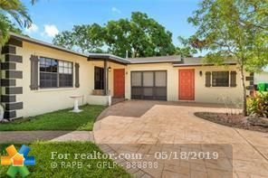 2640 Nw 98th Ave, Sunrise, FL 33322